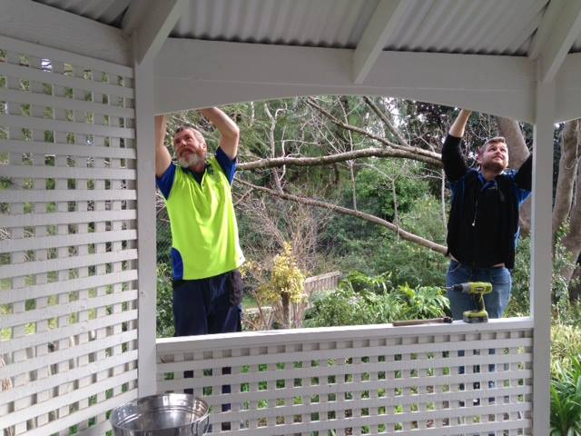 Roller Shutter Repairs Adelaide