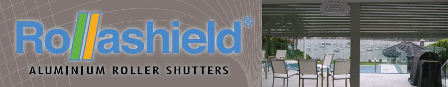 commercial-shutters-4